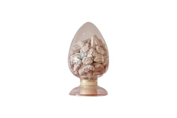 江苏菱镁矿石